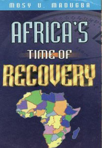 africas-time-of-recovery-231x300